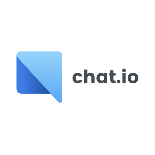 Best Live Chat Software | Live Chat Tool for Website