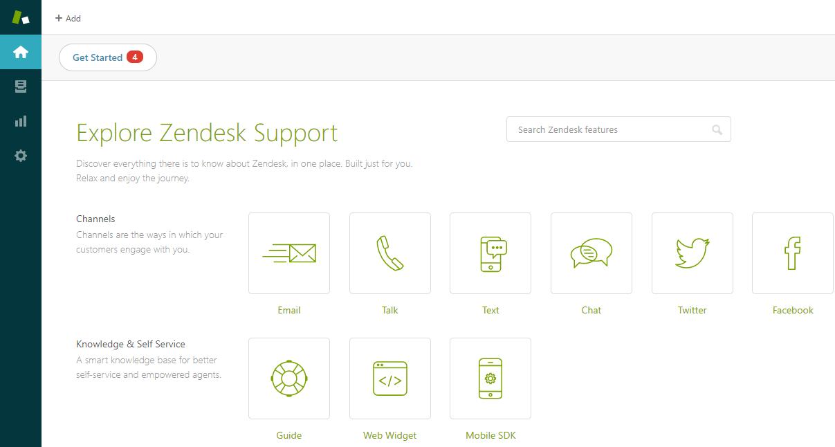Live Support | Live Chat Support | Chat Support Agents
