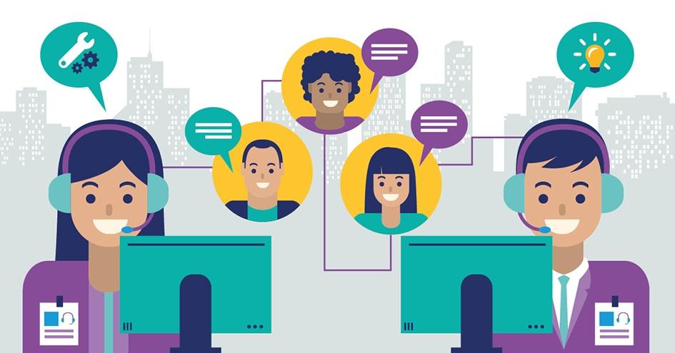 Customer Service | Customer Support | Customer Service Tips