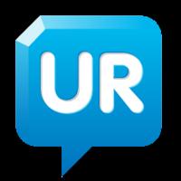 ur_logo_400x400