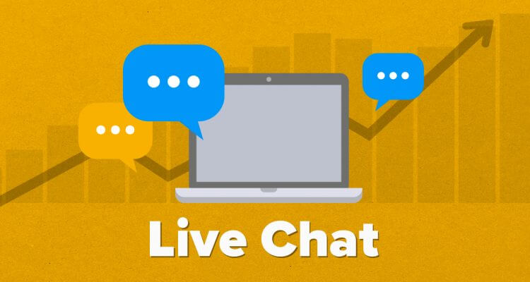 The Best Live Chat Software in 2019: LiveChat Inc. vs Olark vs Tawk vs Zendesk vs Intercom vs SnapEngage vs FreshChat vs Kayako vs Comm100 vs BoldChat