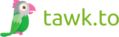 Tawk.to Review 2019: Pros-Cons, Analysis, Alternatives & More